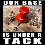 under_attack