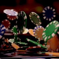 casino-still