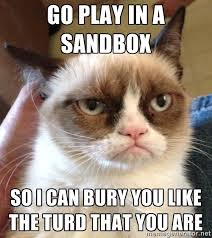 grumpysandbox